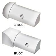 Progress Profiles CPJOC 10/125